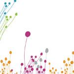 wordpressで小規模コミュニティー、会員専用サイトを制作します。